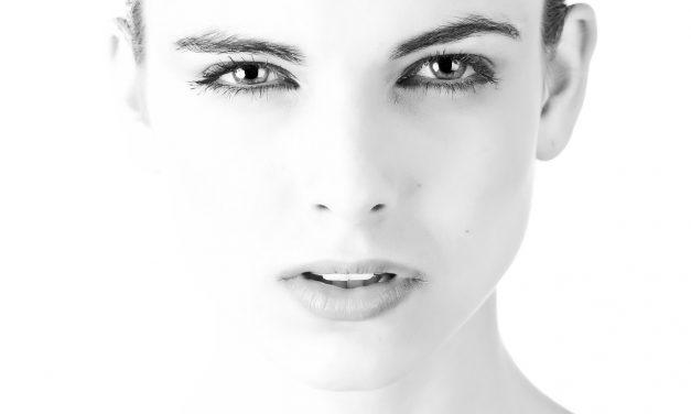 Técnicas de rejuvenecimiento facial sin cirugía