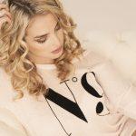 Rutinas de belleza en la cuarentena: cómo aprovechar el tiempo