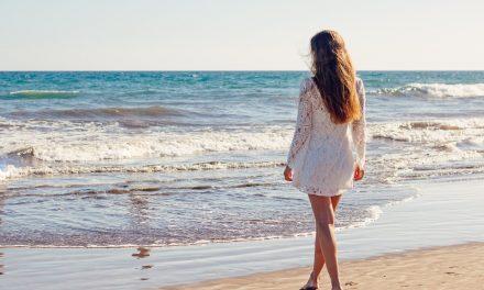 Vestidos de verano: un imprescindible en nuestro armario