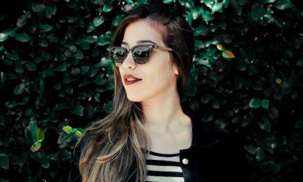 Descubre las últimas tendencias de moda femenina según tu edad