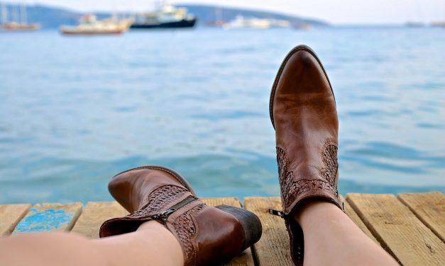 Las mejores marcas españolas de calzado. Tendencia para este invierno 2020