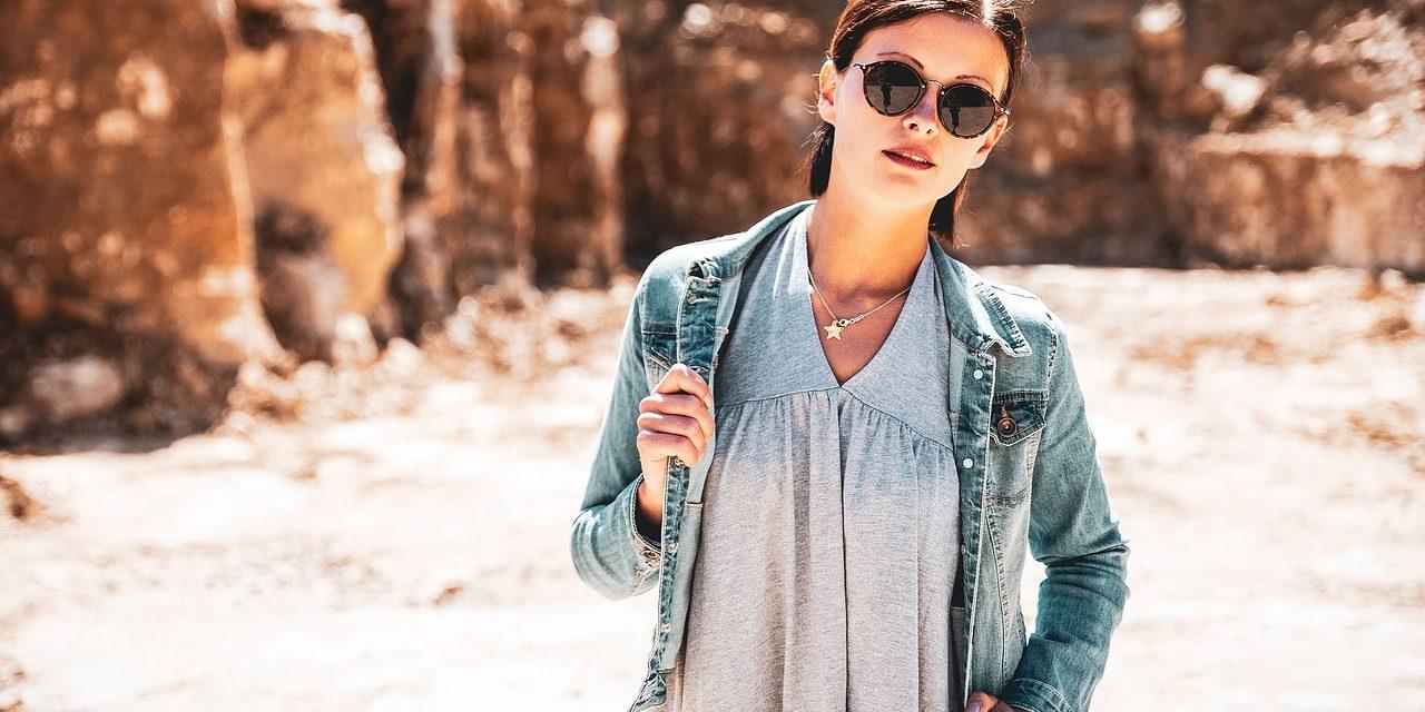 Las mejores prendas para lucir en entretiempo y cómo combinarlas