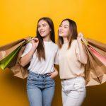 Los pantalones de verano: cuáles se van a llevar