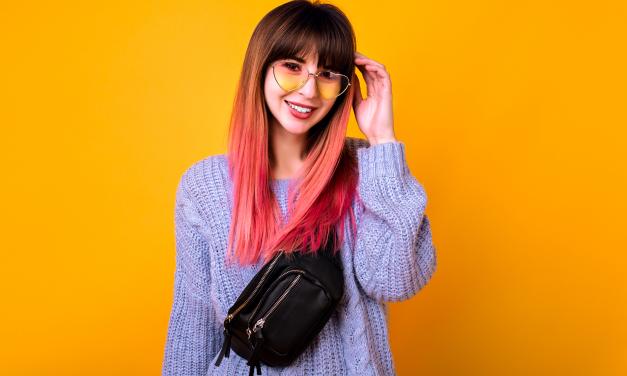 Descubre los artículos de moda que vuelven a estar a la última